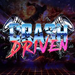 CRASH driven