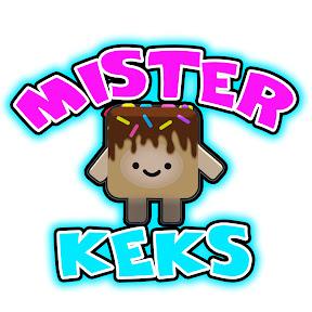Mister Keks
