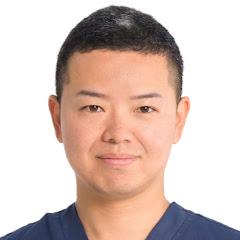 志村先生の腰痛チャンネル
