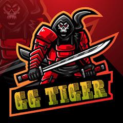 GG Tiger Gaming