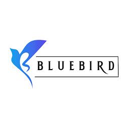Blue bird TV