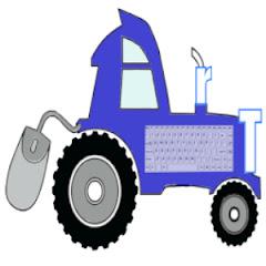 Agro-tecnologia-tropical