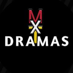 MXT Dramas