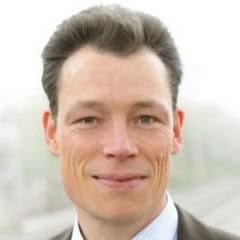 Martin Wehrle: Coaching- und Karrieretipps