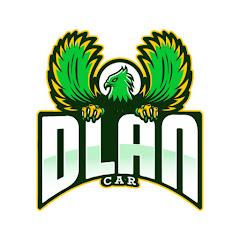 Dlan Cars