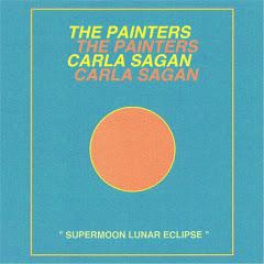 Carl Sagan - Topic