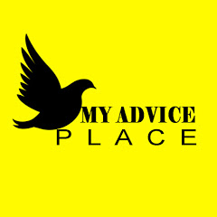 My Advice Place