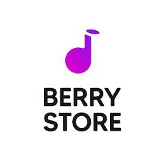 BERRY STORE