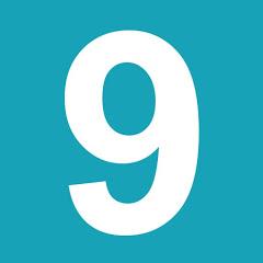 9cubed