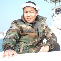沖縄県魚突き倶楽部OSC