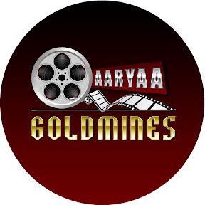 Aaryaa Goldmines