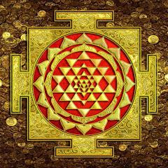 Worldwide Hindu Temples ॐ