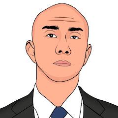 はげ / Mr Baldy