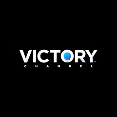 The Victory Channel