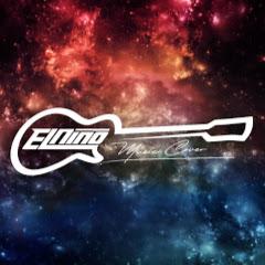 ELNINO MUSIC