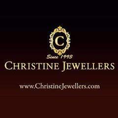 Christine Jewellers