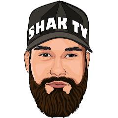 ShakTV