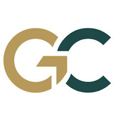 Goldratt Channel