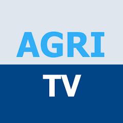 AGRI TV