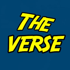 THE VERSE - เดอะ เวิร์ส
