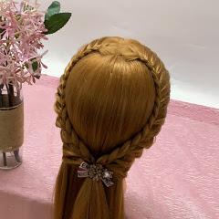 Mino Hairstyles