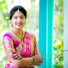 ARK Photography Vijayawada