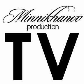 Minnikhanov production