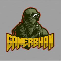 Gamerbhan