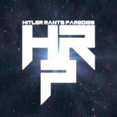 Hitler Rants Parodies