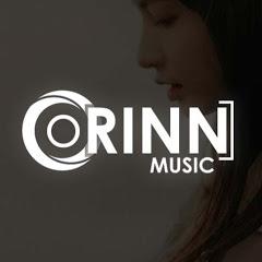 Orinn Ballad
