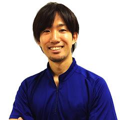 Yuki Nakagawa