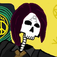 DEATH FETISH