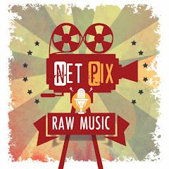 Net Pix Raw Music
