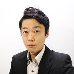 逆算WEB集客構築家藤田篤.