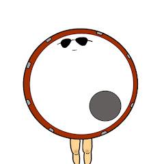 Y2 drums