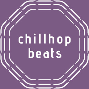 Chillhop Beats