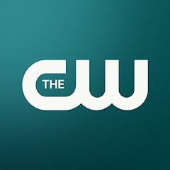 The CW Network