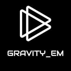 Gravity Electronic music