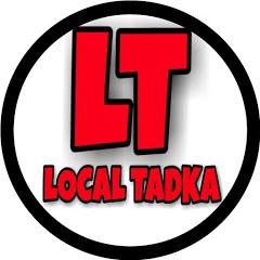 Local Tadka