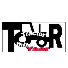 Tractor Wala Yaar