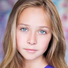 Alexandra Bryant
