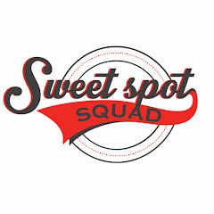 SweetSpotSquad