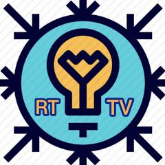 RealTechTV