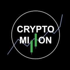 CryptoMillion !