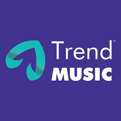 TrendMusic