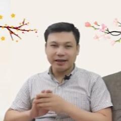 MC Đình Soạn