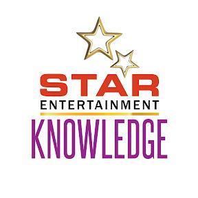Star Entertainment Knowledge