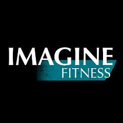 IMAGINE fitness