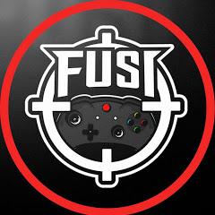 FUSI Gameplay