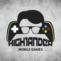 Highlander Mobile Games